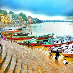 10 Best Varanasi Tour Packages