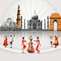 First Time in India Tour Packages