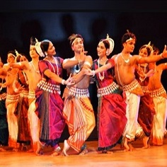 Khajuraho Dance festival Tour Packages